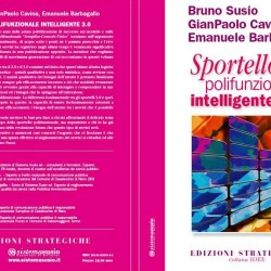 Sportello Intelligente 3.0